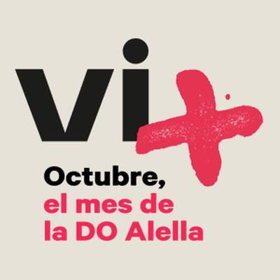 """El 28 d'octubre us proposem un maridatge, """"L'Art del Vi"""""""