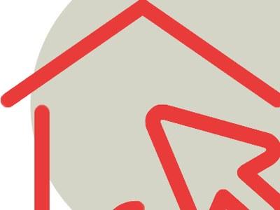El Govern de la Generalitat activa ConfinApp, una aplicació per resoldre tots els dubtes sobre el confinament i postconfinament