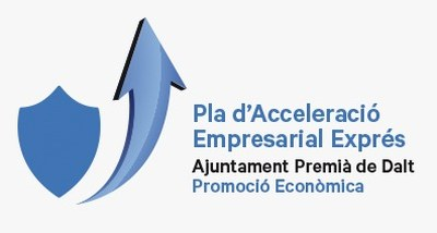 El Pla Municipal d'Acceleració Empresarial Exprés arrenca el 4 de març