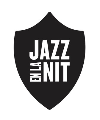 Els divendres de juliol, cita amb Jazz en la Nit