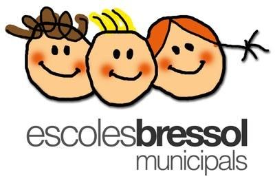 Dilluns 10 de maig arrenca la preinscripció al curs 2021-22 a les Escoles Bressol municipals