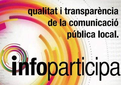 L'Ajuntament de Premià de Dalt, de nou 100% transparent