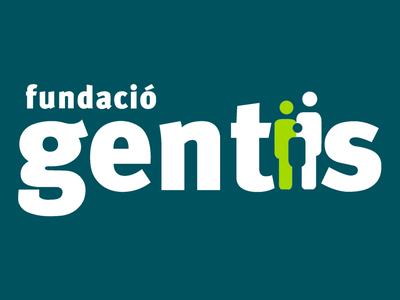 L'Ajuntament i la Fundació Gentis signen un conveni per promoure l'ocupació