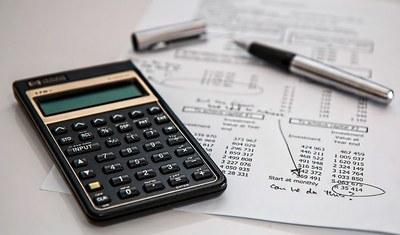 La Generalitat aprova una deducció de l'IRPF per a les rendes més baixes