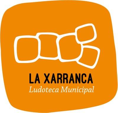 La Ludoteca La Xarranca i l'Espai Jove reobren a partir de l'1 de març