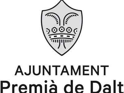 La piscina municipal, la bona situació econòmica de l'Ajuntament i el català, protagonistes del Ple de març
