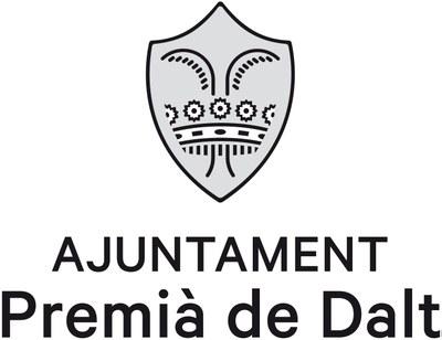Ajuntament de premi de dalt for Piscina municipal premia de mar