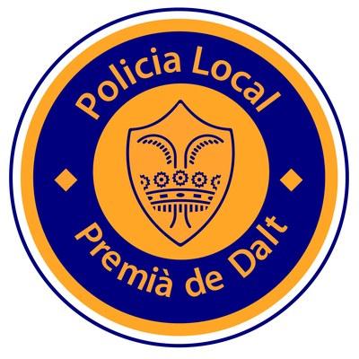 La Policia Local imposa 9 denúncies per trencar la normativa sobre el confinament pel coronavirus