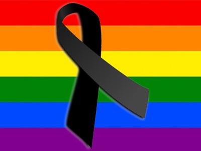 L'Ajuntament condemna l'assassinat presumptament homòfob a la Corunya i rebutja tota mena de violència