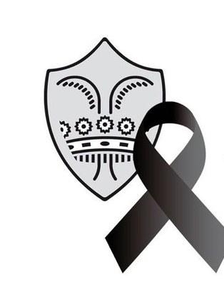 L'Ajuntament decreta dos dies de dol per la mort del Jutge de Pau, Salvador Baz