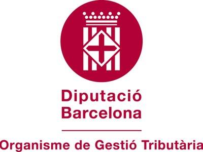 L'oficina de l'ORGT de la Diputació tanca del 5 al 30 d'agost de 2019