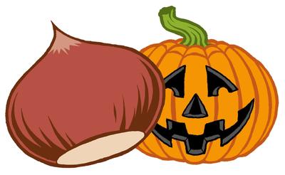 Nit de Castanyada i Halloween tranquil·la i sense incidents