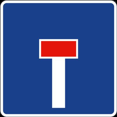 Nova restricció del trànsit rodat al voltant de l'Escola Marià Manent