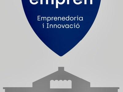 Obert el Club Emprèn, el primer coworking de Premià de Dalt