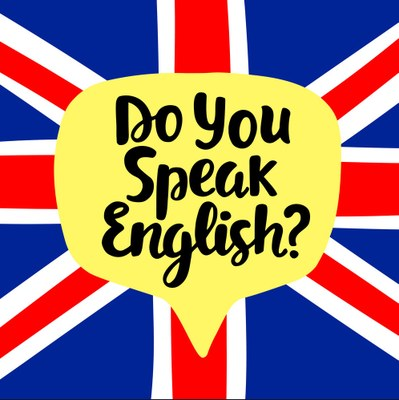 """Obertes les inscripcions del curs 'English in the workplace"""""""