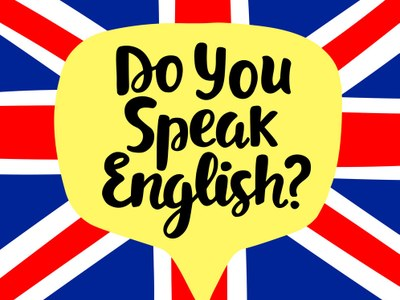 Obertes les inscripcions del curs 'English in the workplace""