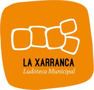 Obertes les preinscripcions per a la ludoteca municipal La Xarranca