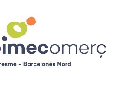 PIMEComerç donarà suport al comerç de Premià de Dalt