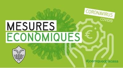 Premià de Dalt destina 100.000 euros a ajuts per al teixit empresarial i comercial