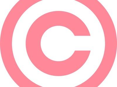Premià de Dalt diu 'no' a la nova llei del copyright digital