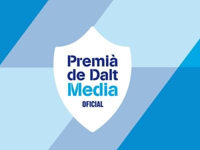 Premià de Dalt Media Oficial, el canal audiovisual actualitzat