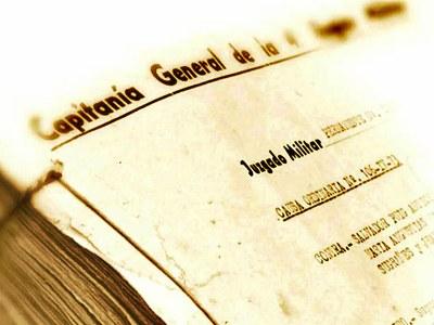 Premià de Dalt organitza un acte de reparació jurídica als processats durant el franquisme
