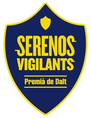 Premià de Dalt recupera els 'Serenos'