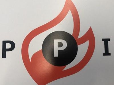 Premià de Dalt rep un Pla per a la prevenció d'incendis (PPI)