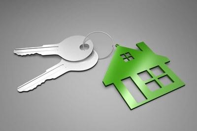 Premià de Dalt tindrà una oficina del servei comarcal d'habitatge a partir del 19 de febrer