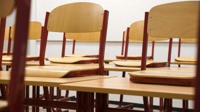 Quin és el Pla d'obertura de centres educatius?
