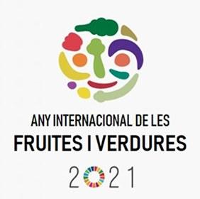 Salut difon arguments científics sobre els beneficis del consum de fruites i verdures