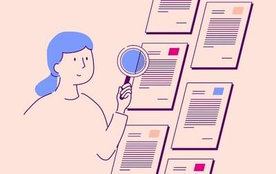 S'inicia el procés d'exposició pública del cens i de rectificació de dades per a les eleccions del 14 de febrer