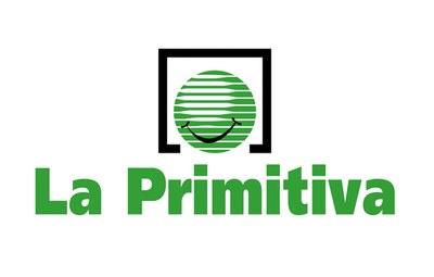Validada a Premià de Dalt una butlleta premiada de segona categoria de La Primitiva