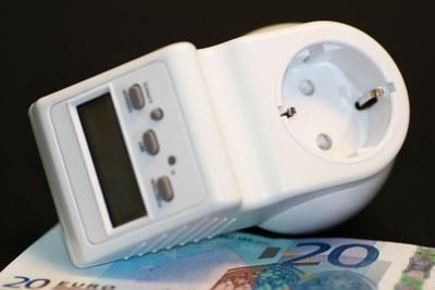 Vols estalviar a la teva factura? Posem en marxa un Punt d'informació d'estalvi energètic