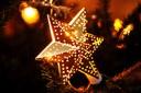 Crida a la responsabilitat per Nadal