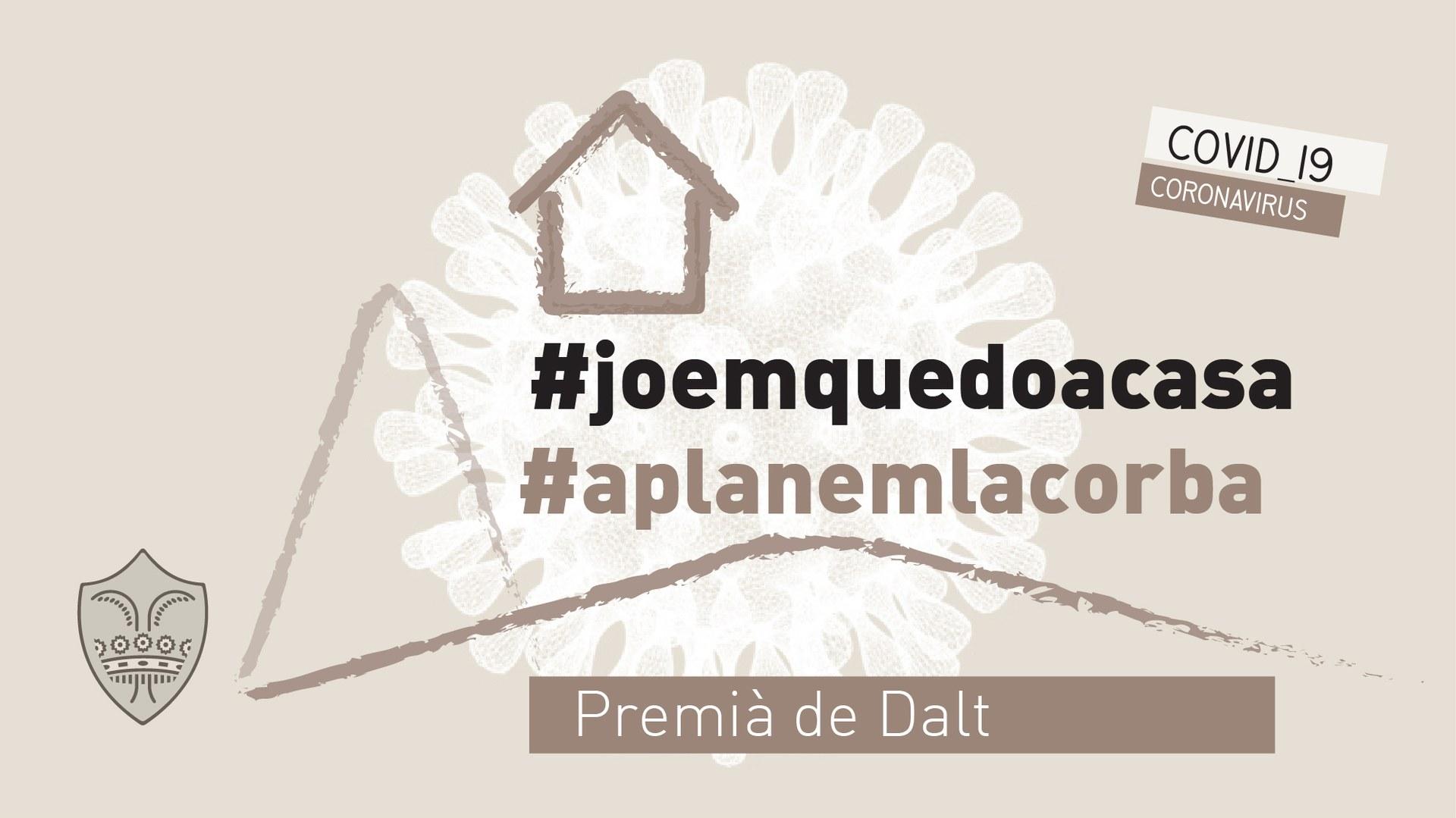 Joemquedoacasa2